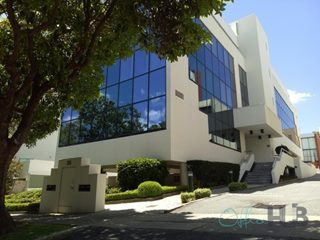 FOR LEASE - Industrial - 2/30 /Richardson St, West Perth, WA 6005
