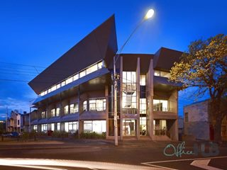 182 Capel St, North Melbourne, VIC 3051 - Property 241634 - Image 9