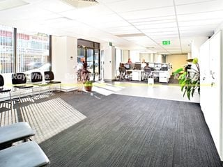 FOR SALE - Investment | Offices | Retail | Medical - Shop 32, 350 Liverpool Road, Ashfield, NSW 2131