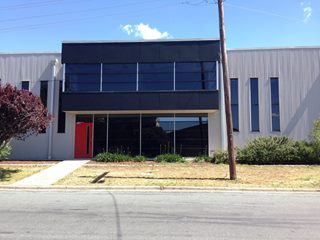 FOR LEASE - Industrial | Offices - 96 High Street, Queanbeyan East, NSW 2620