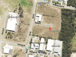 FOR SALE - Development/Land - 8 Sailfind Place, Somersby, NSW 2250