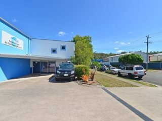 FOR SALE - Investment | Industrial | Showrooms - Unit 2/4 Conara Road, Kunda Park, QLD 4556