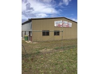 FOR LEASE - Other - 48 Fitzgerald Street, Portland, VIC 3305
