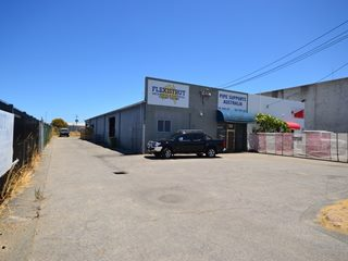FOR SALE - Industrial | Offices - 153 Francisco Street, Belmont, WA 6104