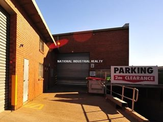 FOR LEASE - Industrial - 6, 723 The Horsley Drive, Smithfield, NSW 2164