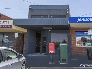 AUCTION 24/03/2017 - Investment | Retail | Offices | Medical - 13 Royton, Burwood East, VIC 3151