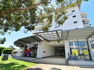 FOR LEASE - Offices | Retail - Shop a, 6/21 Smith Street, Mooloolaba, QLD 4557