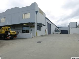 FOR SALE - Industrial | Showrooms - 104 MILLAROO DRIVE, Helensvale, QLD 4212