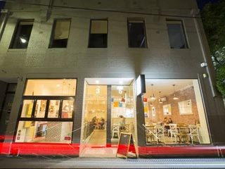 FOR LEASE - Retail | Hotel/Leisure - 3-5 Cecil Place, Prahran, VIC 3181