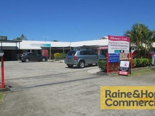 FOR SALE - Medical | Offices | Retail - 127-129 Link Road, Victoria Point, QLD 4165