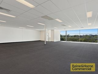 FOR LEASE - Offices | Medical - 4/10 Moore Street, Acacia Ridge, QLD 4110