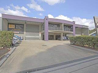 FOR SALE - Industrial - 1/12 Sedgwick Street, Smeaton Grange, NSW 2567