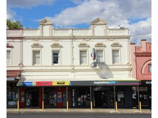 AUCTION 23/03/2017 - Investment | Retail - 51-53 Keppel Street, Bathurst, NSW 2795