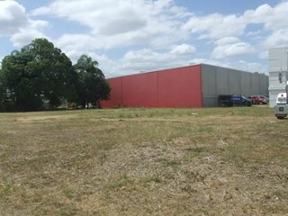 SOLD - Development/Land - L4&5 Ellena Street, Maryborough, QLD 4650
