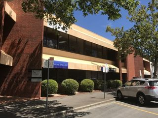 EOI - Investment | Offices - Unit 6, 193 Wakefield Street, Adelaide, SA 5000