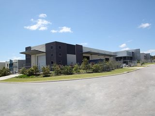 FOR LEASE - Industrial | Offices | Showrooms - 30 Darlot Road, Landsdale, WA 6065