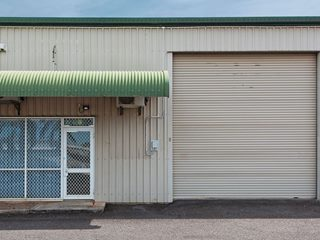 FOR LEASE - Offices - 8, 5 Hidden Valley Road, Berrimah, NT 0828