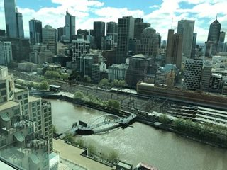 level 23 40 city road, Melbourne, VIC 3000 - Property 245946 - Image 3