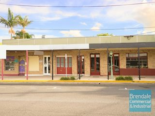 FOR SALE - Retail | Development/Land | Hotel/Leisure - 433 Zillmere Road, Zillmere, QLD 4034