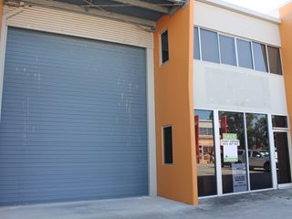 FOR SALE - Industrial - 3/349-351 MacDonnell Road, Clontarf, QLD 4019