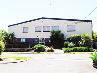 FOR LEASE - Offices | Medical | Other - T.2 & T.3, 11 Moffatt Street, North Toowoomba, QLD 4350