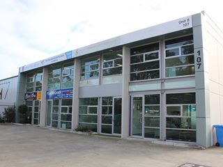 FOR LEASE - Offices | Showrooms | Medical - 3, 107 Tulip Street, Cheltenham, VIC 3192