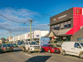 AUCTION 4/04/2017 - Investment | Offices - 134 West High Street, Coffs Harbour, NSW 2450