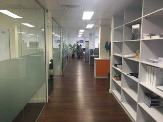 FOR LEASE - Offices - 6-9/11 Karp Court, Bundall, QLD 4217