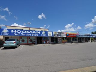 FOR SALE - Investment | Retail | Offices - 1 Forest Avenue, Kirwan, QLD 4817