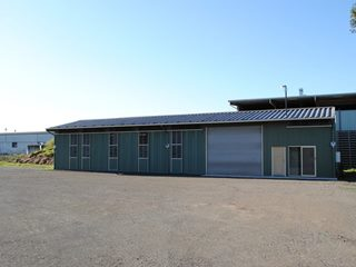 FOR LEASE - Industrial | Offices - T2 509 Boundary Street, Torrington, QLD 4350