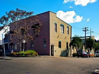 FOR LEASE - Offices | Medical - 6B Reserve Street, Annandale, NSW 2038