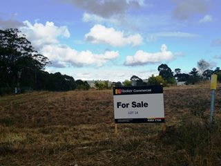 FOR SALE - Development/Land - 35 Somersby Falls Road, Somersby, NSW 2250