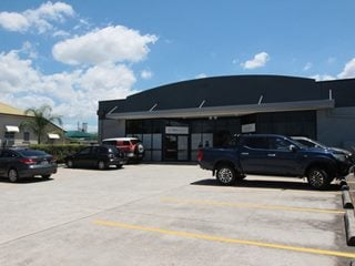 FOR SALE - Investment | Offices | Medical - 1 & 2/12 Annie Street, Caboolture, QLD 4510