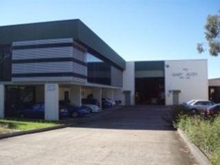 FOR LEASE - Industrial - 9 Cooper Street, Smithfield, NSW 2164