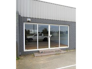 FOR LEASE - Retail | Showrooms | Offices - Unit 1A, 57 Dixon Road, Rockingham, WA 6168