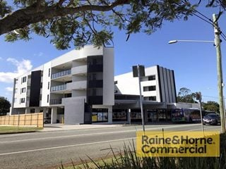 SALE / LEASE - Retail | Offices | Medical - 152-158 Broadwater Terrace, Redland Bay, QLD 4165