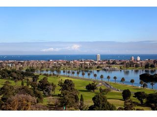 Suite 507, 452 St Kilda Road, Melbourne, VIC 3004 - Property 248035 - Image 9