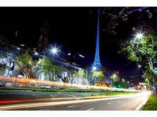 Suite 507, 452 St Kilda Road, Melbourne, VIC 3004 - Property 248035 - Image 12