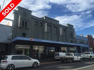 FOR SALE - Offices | Development/Land | Industrial - 200 Johnston Street, Collingwood, VIC 3066