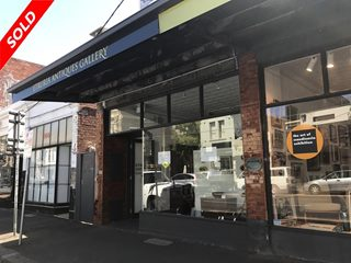 FOR SALE - Other - 146 Johnston Street, Collingwood, VIC 3066