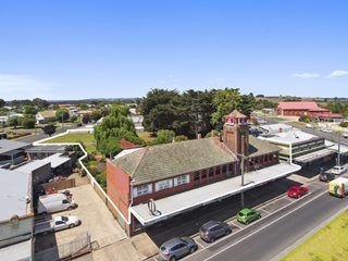 EOI - Hotel/Leisure - 73 High Street, Terang, VIC 3264