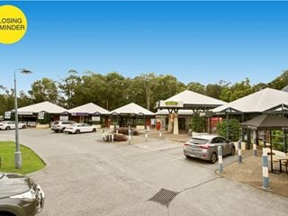 FOR SALE - Investment | Offices | Retail - 5/175 Ocean Drive, Twin Waters, QLD 4564