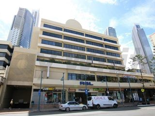 FOR LEASE - Offices - Surfers Paradise, QLD 4217