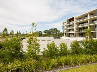 12/21 Hezlett Road, Kellyville, NSW 2155 - Property 248443 - Image 7