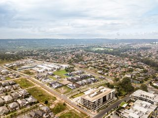 12/21 Hezlett Road, Kellyville, NSW 2155 - Property 248443 - Image 10