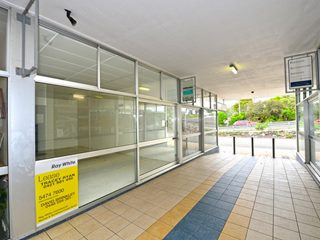 FOR LEASE - Retail | Offices | Medical - Shop 6a/12 Grebe Street, Peregian Beach, QLD 4573
