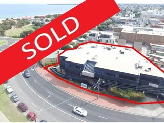 EOI - Investment | Offices | Development/Land - 222-225 Beach Road, Mordialloc, VIC 3195