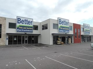 FOR LEASE - Showrooms | Industrial | Offices - 1A/489 Nicholson Road, Canning Vale, WA 6155