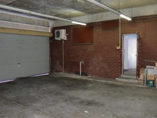 367 Victoria Street, Abbotsford, VIC 3067 - Property 248757 - Image 7