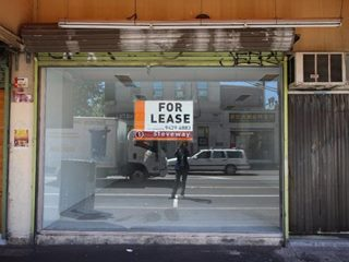 FOR LEASE - Retail | Offices | Showrooms - 3/240 Victoria Street, Richmond, VIC 3121